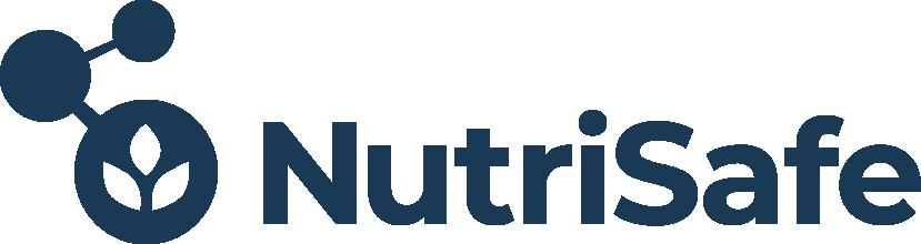 NutriSafe Logo